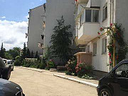 2-комнатная квартира, 63 м², 4/5 эт. Севастополь