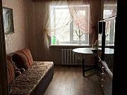 Комната 11 м² в 5-ком. кв., 4/4 эт. Йошкар-Ола