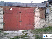 Гараж 24 м² Пронск