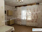 Комната 24 м² в 6-ком. кв., 2/2 эт. Кострома
