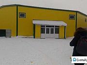 Аренда торгового центра, 1613 кв.м. Жуков