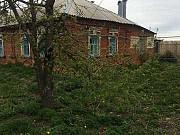 Дом 70 м² на участке 40 сот. Сапожок