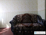 Комната 12 м² в 3-ком. кв., 2/5 эт. Железногорск