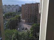Комната 12 м² в 2-ком. кв., 9/9 эт. Самара