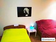 1-комнатная квартира, 36 м², 5/16 эт. Саранск