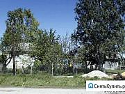 Дом 100 м² на участке 65 сот. Сараи