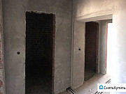 1-комнатная квартира, 52 м², 6/9 эт. Черкесск