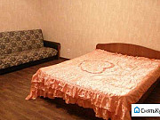 1-комнатная квартира, 48 м², 7/13 эт. Рязань