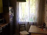 Комната 16 м² в 2-ком. кв., 1/2 эт. Ярославль