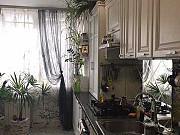 2-комнатная квартира, 75 м², 2/10 эт. Чебоксары