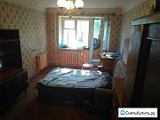 Комната 17 м² в 5-ком. кв., 4/5 эт. Киров