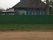 Дом 50 м² на участке 20 сот. Угра