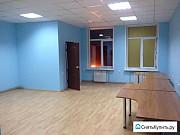 Отдельноестоящее Офисное помещение с Арендой 80 кв.м. Белгород