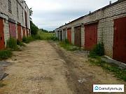 Гараж 24 м² Владимир