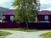 Дом 128 м² на участке 9.4 сот. Байкальск