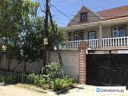 Дом 177 м² на участке 6.4 сот. Симферополь