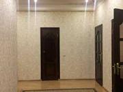 3-комнатная квартира, 118 м², 8/10 эт. Грозный
