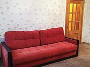 3-комнатная квартира, 72 м², 4/9 эт. Ржев