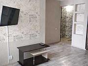 1-комнатная квартира, 31 м², 3/4 эт. Орск