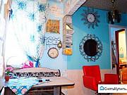 2-комнатная квартира, 41 м², 4/9 эт. Брянск