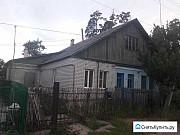 Дом 53 м² на участке 1 сот. Липецк