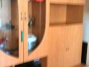 Комната 17 м² в 3-ком. кв., 3/9 эт. Саратов