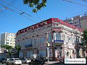 Офисное помещение, 34 кв.м. Саратов