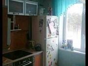 3-комнатная квартира, 64 м², 3/5 эт. Ноябрьск