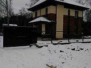 Дом 200 м² на участке 8 сот. Московский
