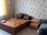 1-комнатная квартира, 43 м², 4/9 эт. Ноябрьск