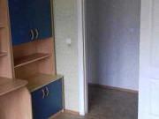 2-комнатная квартира, 46 м², 1/3 эт. Стрежевой