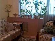 2-комнатная квартира, 60 м², 8/12 эт. Нальчик