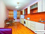 4-комнатная квартира, 101 м², 2/6 эт. Улан-Удэ