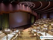 Помещение в формате ресторан-амфитеатр Улан-Удэ