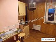 3-комнатная квартира, 64 м², 1/2 эт. Архангельск