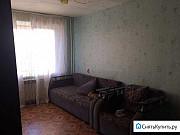 Комната 35 м² в 3-ком. кв., 4/9 эт. Челябинск