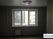 Комната 19 м² в 1-ком. кв., 3/9 эт. Красноярск