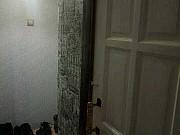 1-комнатная квартира, 33 м², 4/5 эт. Волоколамск