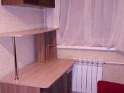 Комната 10 м² в 1-ком. кв., 5/5 эт. Смоленск