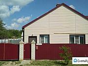 Дом 103.9 м² на участке 3.2 сот. Элиста