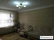 4-комнатная квартира, 89 м², 9/9 эт. Нальчик
