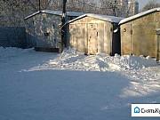 Гараж 20 м² Кемерово