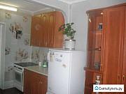 1-комнатная квартира, 20 м², 2/5 эт. Томск