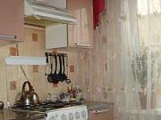 1-комнатная квартира, 31 м², 2/5 эт. Псков