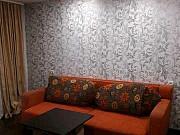 2-комнатная квартира, 50 м², 3/5 эт. Усинск