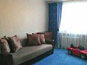 1-комнатная квартира, 35 м², 3/5 эт. Магадан