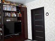 Дом 65.4 м² на участке 6.9 сот. Липецк