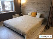 2-комнатная квартира, 45 м², 7/12 эт. Кемерово