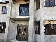 Дом 360 м² на участке 7 сот. Грозный
