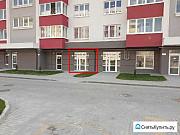 Помещение свободного назначения, 92.6 кв.м. Калининград